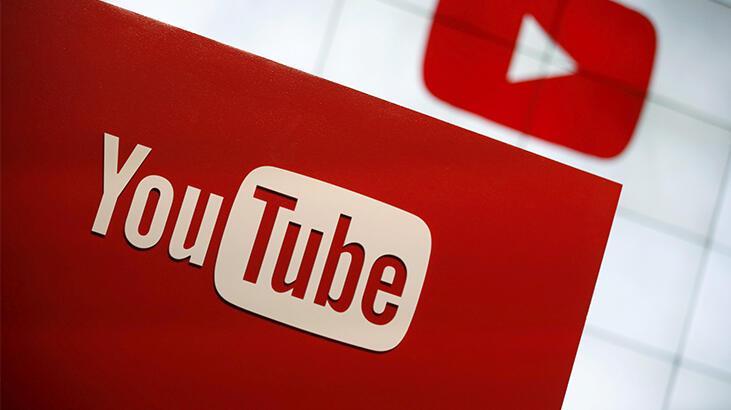 YouTube, Instagram'da kullanılan özelliği bünyesine ekliyor