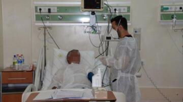 Önemli uyarı: Kalp pili olan hastalar aşısını ihmal etmemeli