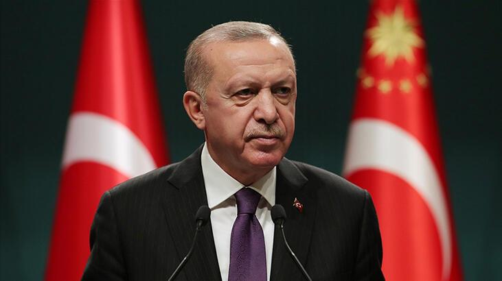 Son dakika: Cumhurbaşkanı Erdoğan duyurdu! YKS tercihleri için uzatma kararı