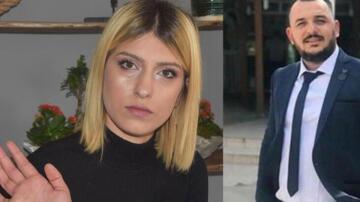 Aycan'ı 38 yerinden bıçaklamıştı… Cezai ehliyeti tam çıktı