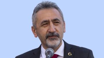 CHP'li Adıgüzel: Kiralar uçtu, yurtlar yetersiz gençler cemaatlerin kucağına itiliyor