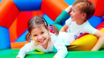 Çocukların kişilik özelliklerini resimlerinden görmek mümkün
