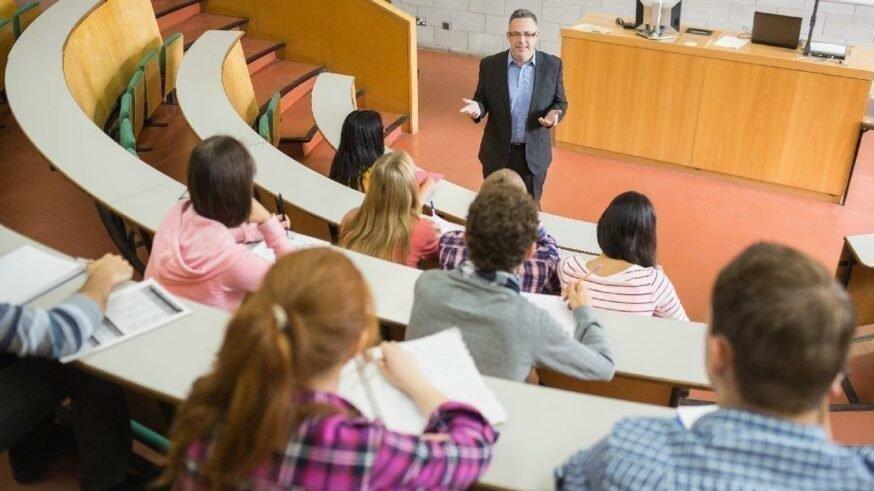 Doğuş Üniversitesi 11 öğretim görevlisi alacak