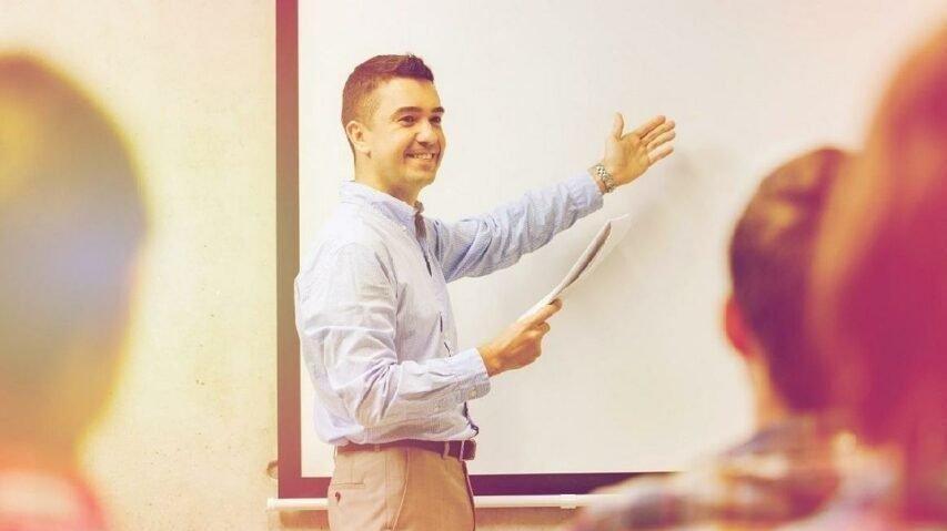 İstanbul Sağlık ve Teknoloji Üniversitesi 10 öğretim üyesi alacak