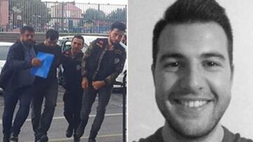 Meslektaşını öldüren doktora ağırlaştırılmış müebbet hapis cezası