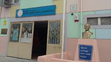 'Teneke okul' Meclis'e taşındı