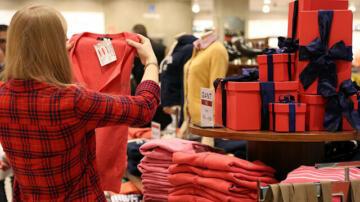 Ticaret Bakanlığı uyardı: Vatandaşlar indirimli satışlarda nelere dikkat etmeli?