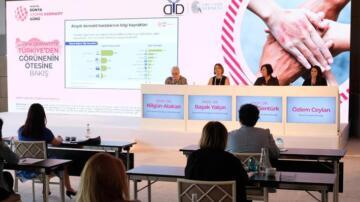 Türkiye'de ilk kez yapıldı: Atopik dermatit hem deriyi hem de psikolojiyi etkiliyor