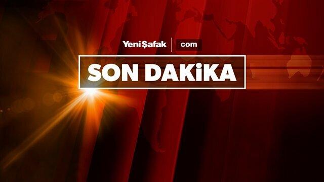 Afyonkarahisar'ın İscehisar ilçesinde öğrenci servisi devrildi: 4 ölü