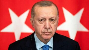 Cumhurbaşkanı Erdoğan: Sosyal medya mecraları, devletlerin milli güvenliğini tehdit eder konuma gelmiştir