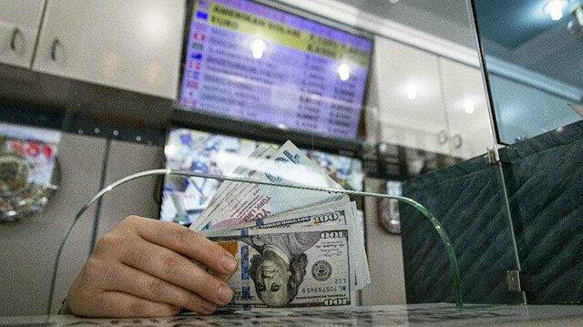 Hazine ve Maliye Bakanlığı'ndan döviz bürolarına yönelik tebliğe ilişkin iddialara yalanlama