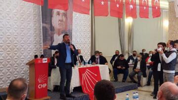 'Her evde 2-3 telefon var' diyerek ekonomiyi öven AKP'li vekile tepki: Aklımızla dalga geçiyorlar