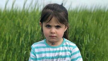 Türkiye ona ağlamıştı! Leyla Aydemir davasında karar: 7 sanık beraat etti